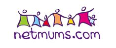 We are on Netmums! Please take a moment to rate our listing: http://www.netmums.com/camden/local/view/preschool-classes/music-and-dance/creative-movements-1