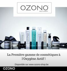 #skincare #ozone #cosmetiques Bookends, Skin Care, Home Decor, Beginning Sounds, Decoration Home, Room Decor, Skincare Routine, Skins Uk, Skincare