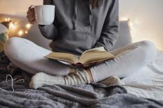 11 Kind, Free Things You Can Do for Yourself   Mental Floss