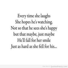 Looking for for bitter truth quotes?Check out the post right here for very best bitter truth quotes ideas. These hilarious pictures will you laugh. Now Quotes, Quotes To Live By, Funny Quotes, Life Quotes, Funniest Quotes, Funny Couple Quotes, Being In Love Quotes, Truth Quotes, Anniversary Quotes