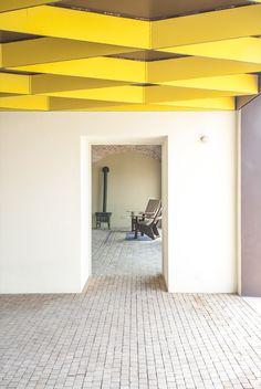 Gallery - Borgo Merlassino / De Amicis Architetti - 15