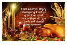 happy thanks giving - Google Search