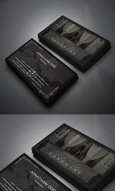 Free google interface business card businessportfolio pinterest our give top 25 new professional business card free psd templates so make it gorgeous these business card templates are creative and high quality designed reheart Gallery