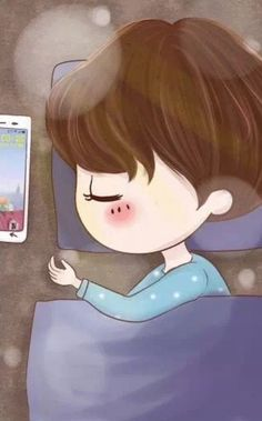 26 Ideas For Wallpaper Iphone Art Awesome Love Cartoon Couple, Chibi Couple, Cute Couple Art, Cute Love Cartoons, Anime Love Couple, Cute Anime Couples, Cartoon Wallpaper, Wallpaper Casais, Love Couple Wallpaper