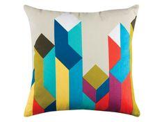 great cushion design!