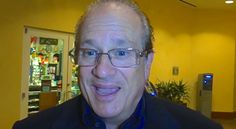 """Dean Spanos comes clean about punking San Diego """"Psych!"""""""