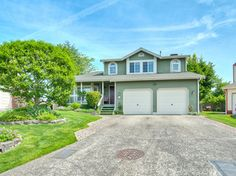 12116 Se 261st Ct, Kent WA, 98030 | Homes.com