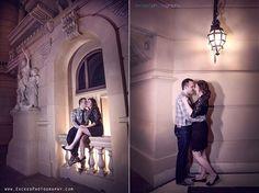 Las Vegas Wedding Photographers, Las Vegas Event Photographers, Exceed Photography, Engagment Photos #LasVegasEngagemnetPhotos #LasVegasStripPhotos