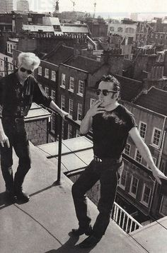 HEROES! The Future Is Unwritten, Mode Man, Joe Strummer, The Clash, Music Icon, Actors, Post Punk, Cultura Pop, New Wave