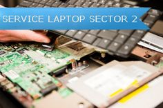 service laptop bucuresti sector 2 http://www.service--laptop.ro/service-laptop-sector-2/