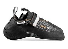 Five Ten Mens Team 510 Climbing Shoes Team Black 25 >>> You can get more details by clicking on the image. This is an Amazon Affiliate links.