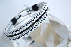 Nautical Rope Bracelet Sailing