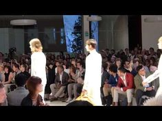 ETRO Spring/Summer 2016 Menswear Collection - Milan Fashion Week - http://olschis-world.de/  #ETRO #Menswear #SS16