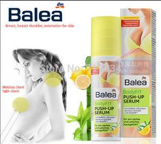 Find More Breast Enhancement Cream Information about Germany Balea  guava Ya pulling chest breast cream lotion   remove the neck and shoulders pattern soothing lotion firming cream,High Quality Breast Enhancement Cream from Herbal cosmetics stores: breast - Slimming - Beauty - sex on Aliexpress.com