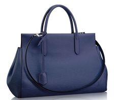 Louis-Vuitton-Marly-MM-Bag