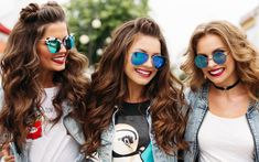 Are mirrored sunglasses better than tinted sunglasses? — vansunglass Cheap Sunglasses, Mirrored Sunglasses, Color Lenses, Modern Man, Modern Frames, The Help, Stylish, Women, Woman