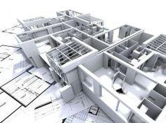 Lancement d'un trophée de la transition numérique du bâtiment