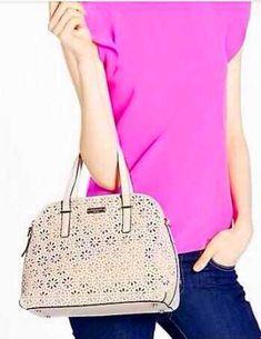 059f964de35b6 Kate Spade Bags Ebay Singapore - Kate Spade Purses Macys Discount Factory.  no tax! Zvrmyysqyp kate-spadeoutlet.name
