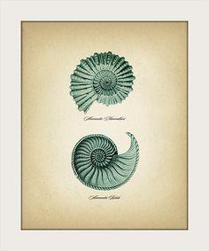 Inkety Ink on Pinterest | Audrey Kawasaki, Alphonse Mucha ...