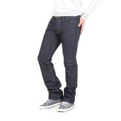 Diesel mens jeans SAFADO 008Z8 L.32