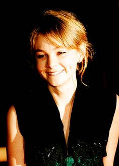 Carey Mulligan Carey Mulligan, British Actresses, Actors & Actresses, The New Doctor, Just Beauty, Pretty Pictures, Girl Crushes, Girl Power, Beautiful People