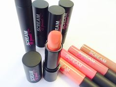 New beauty products by Fake Bake