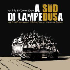Uno film di qualche anno fa di uno dei registi italiani più interessante: Andrea Segre