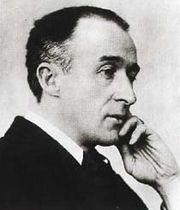 Delius  (1862 - 1934)