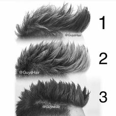 47 Ideas Hair Short Men Coiffures For 2019 frisuren frauen frisuren männer hair hair styles hair women Cool Hairstyles For Men, Hairstyles Haircuts, Haircuts For Men, Hair And Beard Styles, Curly Hair Styles, Gents Hair Style, Men Hair Color, Hair Designs, Short Hair Cuts