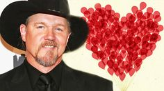 Country Music Lyrics - Quotes - Songs Trace adkins - Trace Adkins - Love Will (VIDEO) - Youtube Music Videos http://countryrebel.com/blogs/videos/18423403-trace-adkins-love-will-video
