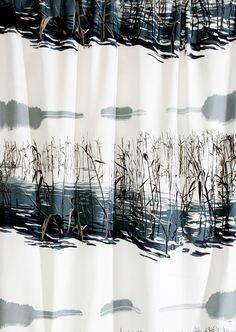 Kallavesi | Vallila Interior