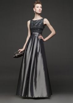 Special Occasion Dresses 2014 Lace Beads Evening Dresses Scoop A Line Sleeveless… Bridesmaid Dresses, Prom Dresses, Formal Dresses, Lace Dresses, Quince Dresses, Dresses 2014, Elegant Dresses, Pretty Dresses, Groom Dress