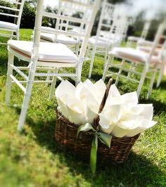 Australian Wedding in Tuscany/ Impruneta, Tuscany, Italy