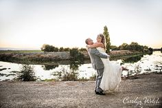 the river mill french camp wedding photographer94