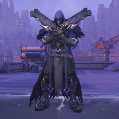 File:Reaper Skin Nevermore.png