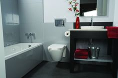 Residential Wall Hung Toilets Washdown Product Image Suphiya Patel Small Full Bath Ideas