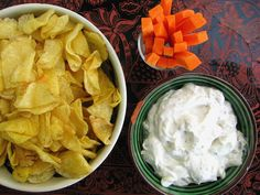 crema-de-berberechos-para-untar Snack Recipes, Snacks, Hummus, Dips, Side Dishes, Cabbage, Appetizers, Yummy Food, Vegetables