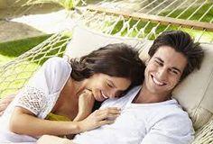 sự hòa hợp trong hôn nhân rất quan trọng trong việc gìn giữ hạnh phúc gia đình, chỉ khi hòa hợp thì tình yêu mới được duy trì và bảo vệ.