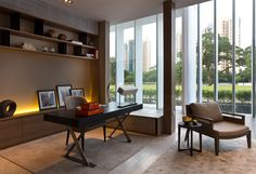 Echelon by SCDA Architects | SG Livingpod