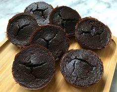 Moelleux au chocolat - 0sp
