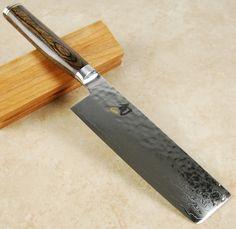 22 Beautiful Custom Pocket Knives (Guaranteed To Give You Knife Envy) - Sharpen Up Global Knives, Global Knife Set, Custom Pocket Knives, Engraved Pocket Knives, Shun Knives, Knives And Swords, Japanese Cooking Knives, Wusthof Knives, Knives