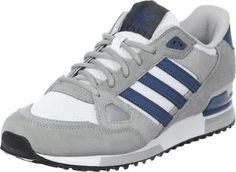 ... Herren Superstar ll Sneaker Villa Adidas; Adidas Originals ZX 750 Damen  Sport Schuhe G64029 Brink Rosa