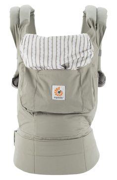 'Original' Cotton Baby Carrier (Baby)