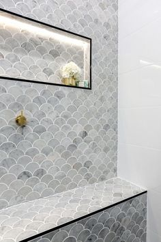 Bathroom Tile Ideas To Inspire You