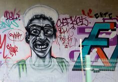 Street art (68)