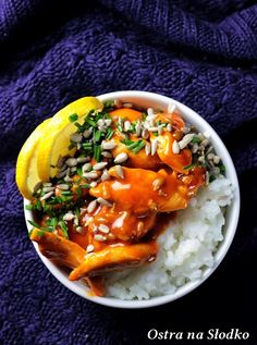 Learn what are Chinese Meat Food Preparation Meat Recipes, Asian Recipes, Healthy Recipes, Easy Food To Make, Food Preparation, Us Foods, Food And Drink, Healthy Eating, Lunch