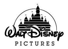 https://www.youtube.com/watch?v=bbfq8Rx9AXM  Una refelexión sobre el mensaje subliminar de las películas de Disney. Muy interesante que pone en manifiesto el patriarcado.