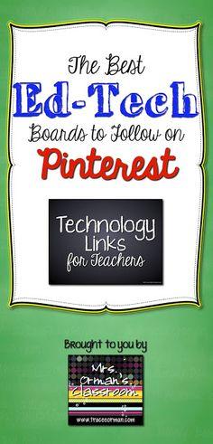 Dicas sobre como utilizar a tecnologia na Educação