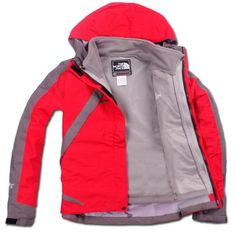 The North Face Official UK Store. From technical climbing jackets to outdoor clothing, The North Face delivers high performance outdoor gear, $99.99