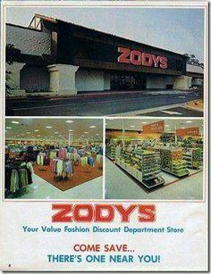 Zodys in California - my mom would take me there to buy my school clothes when I was little - great memories :-) Bakersfield California, Southern California, Norwalk California, Pomona California, California History, Garden Grove California, Tehachapi California, Fullerton California, Torrance California